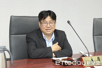 吳欣修:豬年「城鎮之心」計畫啟動