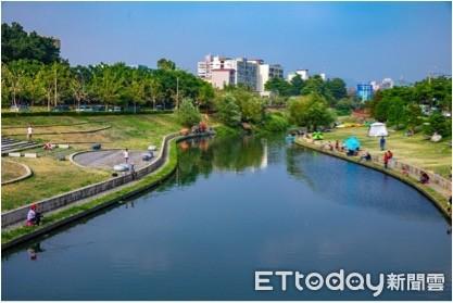 ▲台中康橋水岸計畫。(圖/ETtoday資料照)