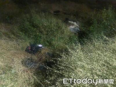 台南分屍案是29年前日本正妹遭棄屍地