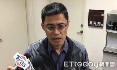台南殺人分屍案 檢方聲押兇嫌