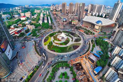 武漢市將籌資35億元人民幣「發展住房租賃市場」