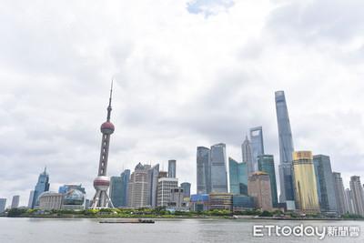 上海浦東上半年工業投資增長70.8%