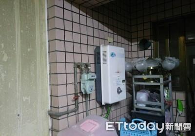 台南新營傳一氧化碳中毒 1女昏迷