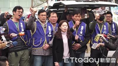 華航罷工損失突破億元大關 法人:衝擊首季獲利