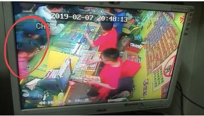 一萬紅包被撿走 女大生PO網找人