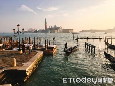 蜘蛛人:離家日取景的威尼斯5景點