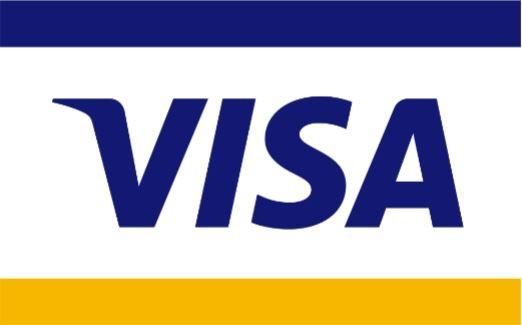 ▲信用卡的來由。(圖/阿雜提供,請勿隨意翻拍,以免侵權。)