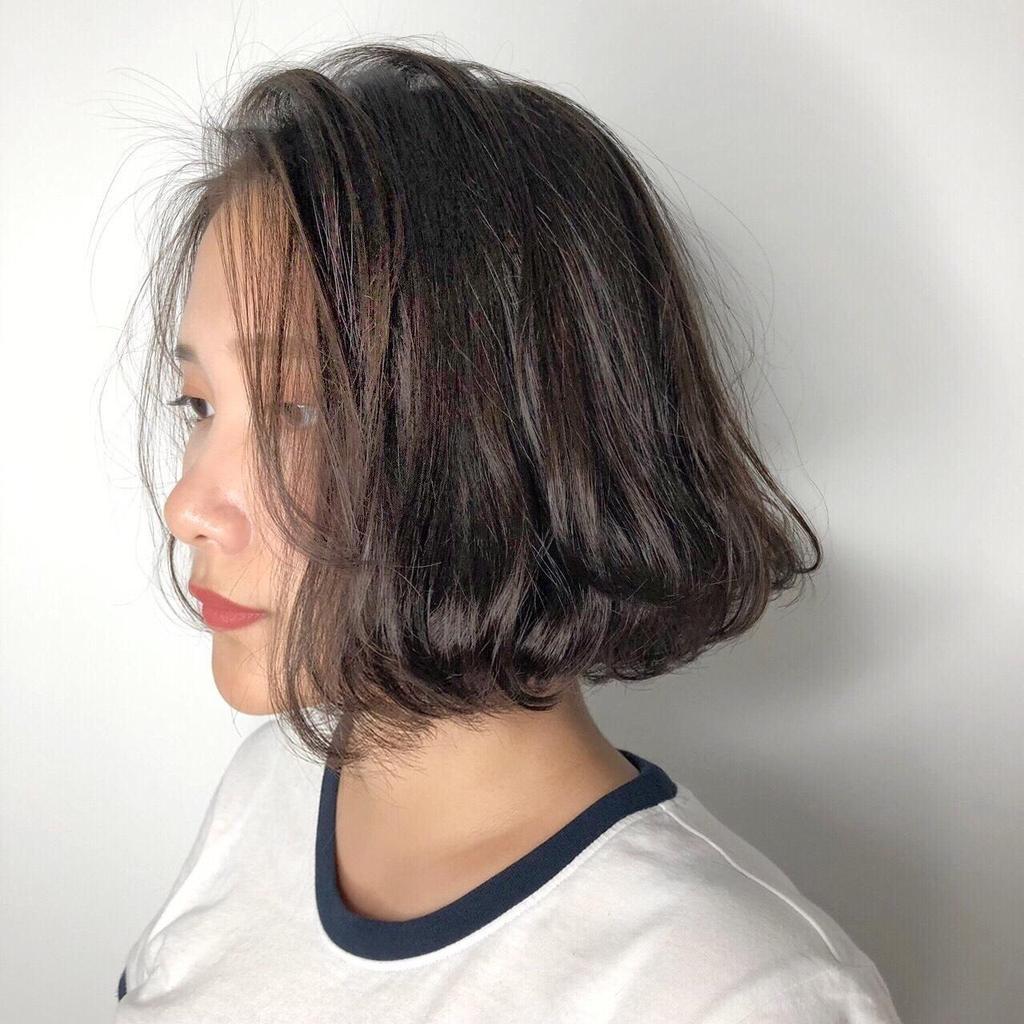 ▲韓系歐膩卷  。(圖/Stylemap提供)