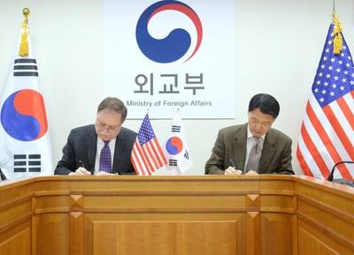韓美駐軍費卡關數月終定案 285億創新高
