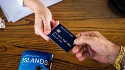 信用卡銀行&發卡組織=雞排店和調味料 怎麼挑全看個人嗜好!