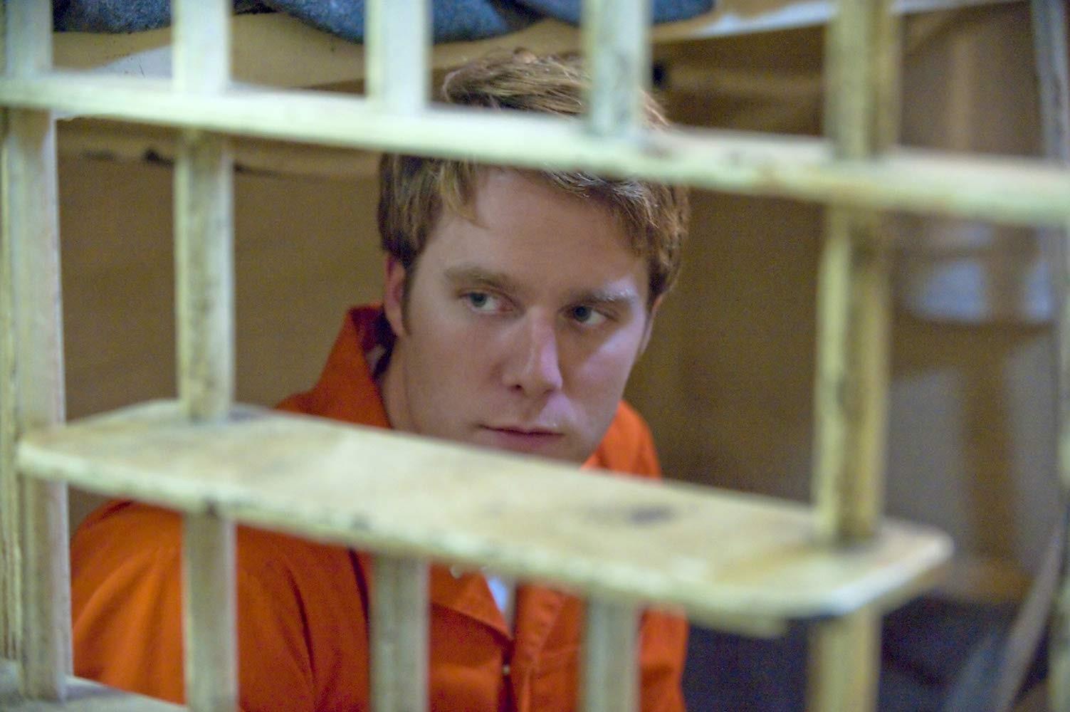 ▲《The Craigslist Killer》電影劇照。(圖/取自IMDb)