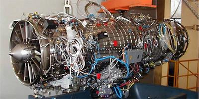 日XF9-1新發動機 號稱媲美F-22