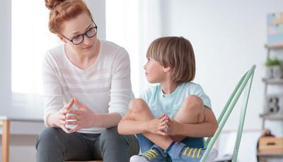 【爸媽看過來】孩子常忘東忘西怎麼辦?