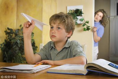 當學歷不再決定一切 如何培養孩子多元能力?