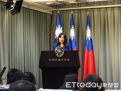 7台詐騙犯遭菲律賓「遣送大陸」 外交部批:遺憾!應送台灣