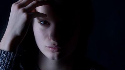 「需要關懷卻也怕拖累」憂鬱女自白書part2:沒人懂我活著的痛苦