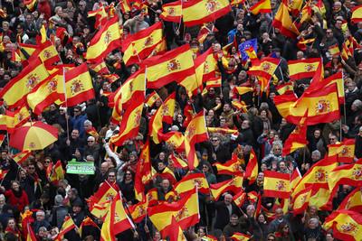 西班牙最低薪資調漲22% 央行估計將摧毀超過12萬工作崗位
