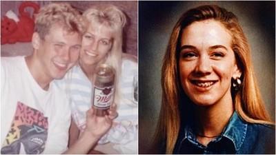 灌藥性侵14歲少女致死!恐怖情侶「切八塊」水泥封屍投湖