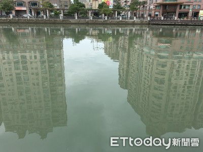 過年台南安平 4起跳水尋短