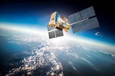 中俄積極研發雷射武器 可毀美衛星