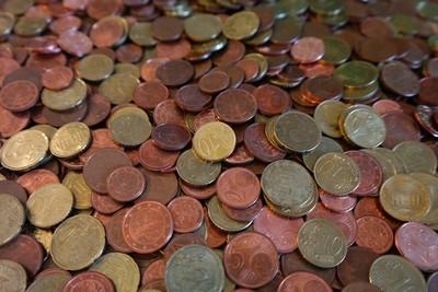 大摩看好銅價後市:漲定了