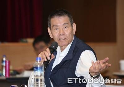 謝世謙就任華航董事長 旅行社業者:打造華航未來之路