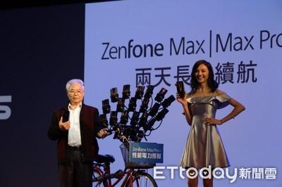 華碩「皮卡丘機」狂賣5萬台 網:阿伯比孔劉有說服力多了