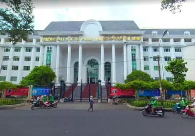 身高滿1.5米才能入學 越南師大招生規定惹議