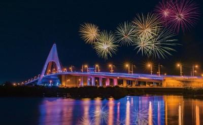 台灣燈會「達人級交通組合」選它速達陣
