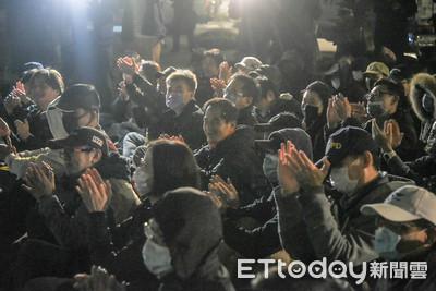 華航罷工結束300機師速領檢定證!工會喊話奏效