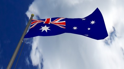李永然/澳洲如何保障宗教自由