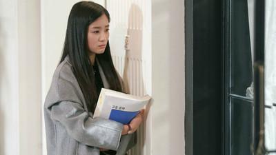 「校排第二」慫恿校花玩弄第一名感情 韓國奧步競爭從求學就開始