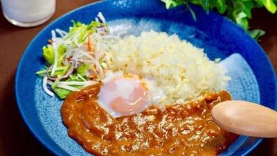 怕吃碳水化合物就靠這!好吃發明「高麗菜米」,純菜心切成好健康