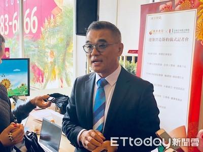 海悅2019接案800億 合理成長求穩定