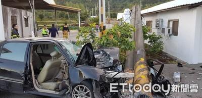 買車險必知!3大新規定上路 全損可選修車不拿錢