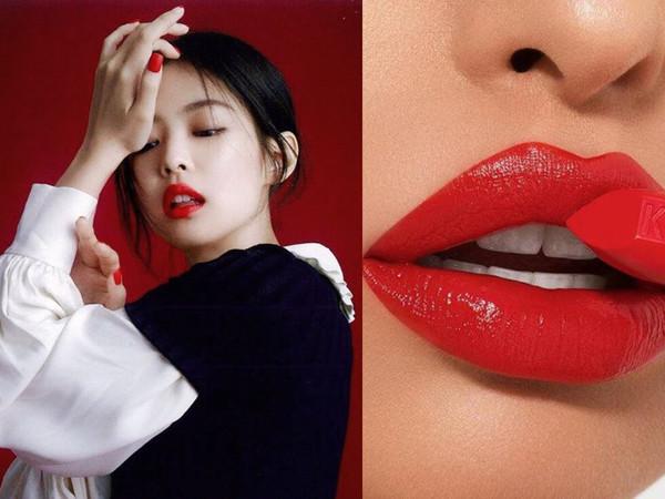 研究:美妆品让人快乐!精油赶走低潮、红唇让自信爆棚