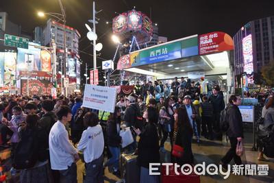 日韓東南亞觀光客增 網:沒有陸客還有世界旅客