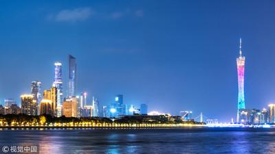 廣州計劃年底推出共有產權房政策