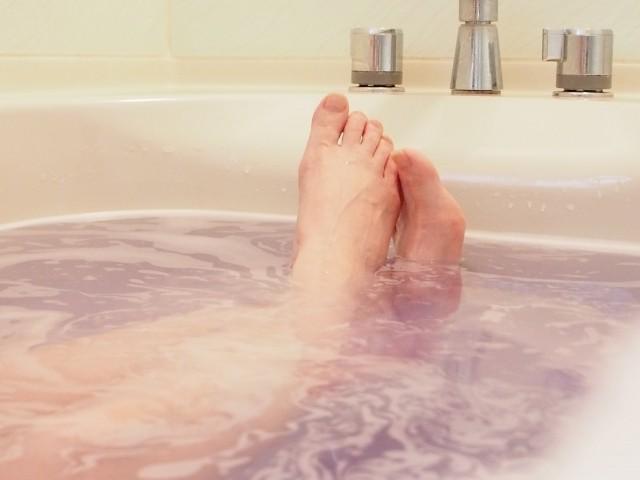▲洗澡。(圖/取自免費圖庫photoac)