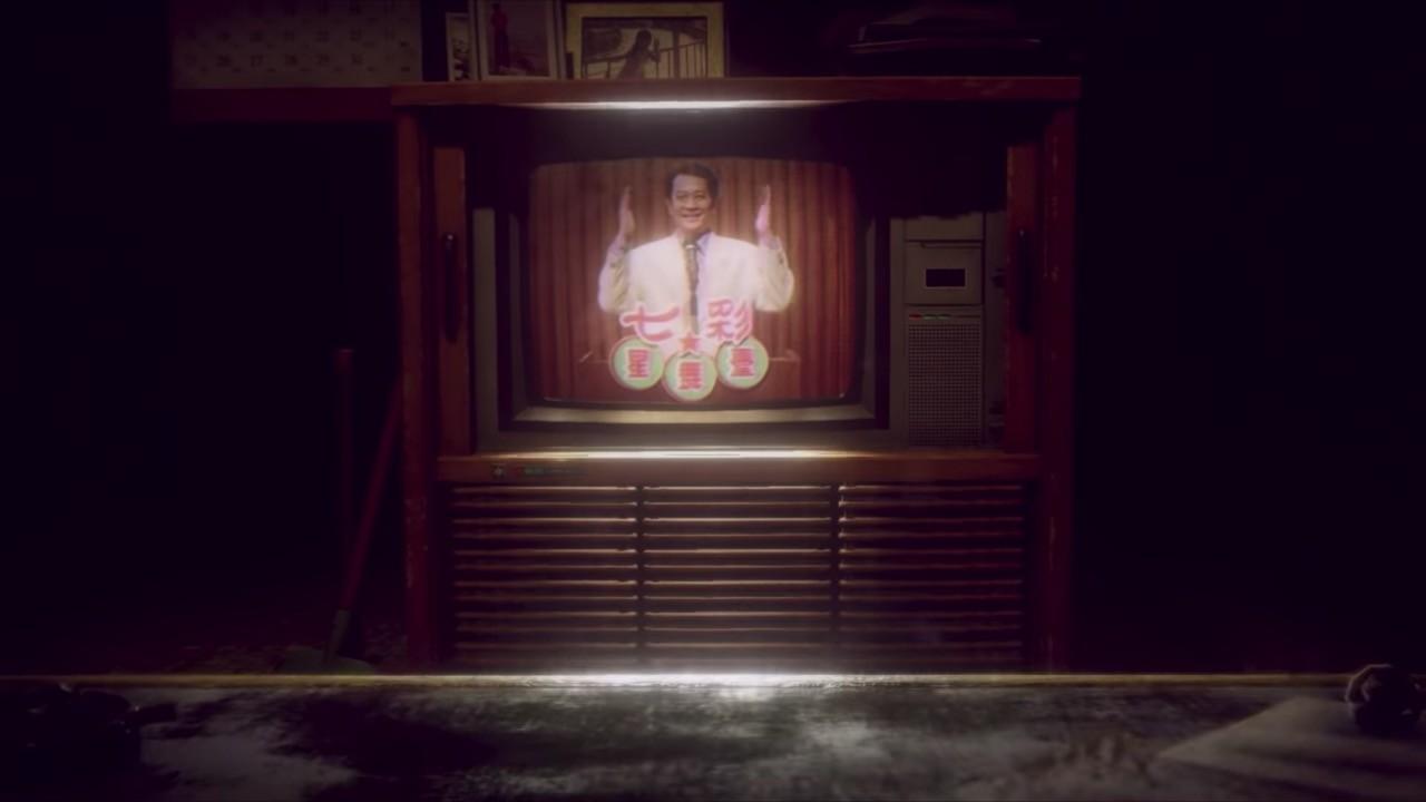 《還願》2/19晚間9點上架Steam 最新30秒預告片嚇壞玩家(圖/翻拍自 YouTube/Red Candle Games)
