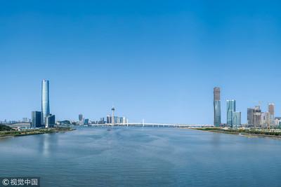 港澳簽全面性安排 避雙重課稅