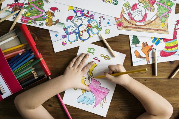 北市幼兒園安親班7/27開放 學童人數降載50%「這5類優先」