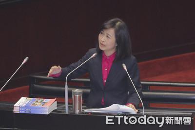 林奕華辦公室前主任性侵女志工遭起訴