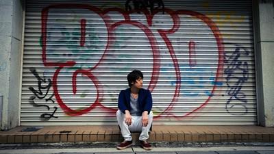 長期霸凌害同學自殺!日本法院判:「國中生兇手」賠償1000萬