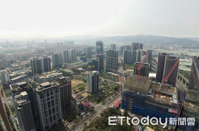 新北招商 新莊、台北港21筆土地標售