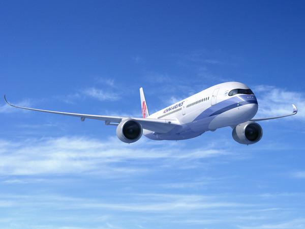 華航也拚了!夏季全航線促銷「來回最便宜2千3」 達人曝:史上最低價