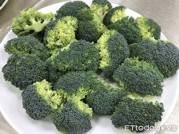 4蔬菜富含植物性蛋白質! 專家揭「這3類人」最適合吃   ETtoday