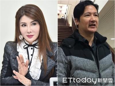 楊麗菁舊愛造假學歷!認罪獲3月輕刑