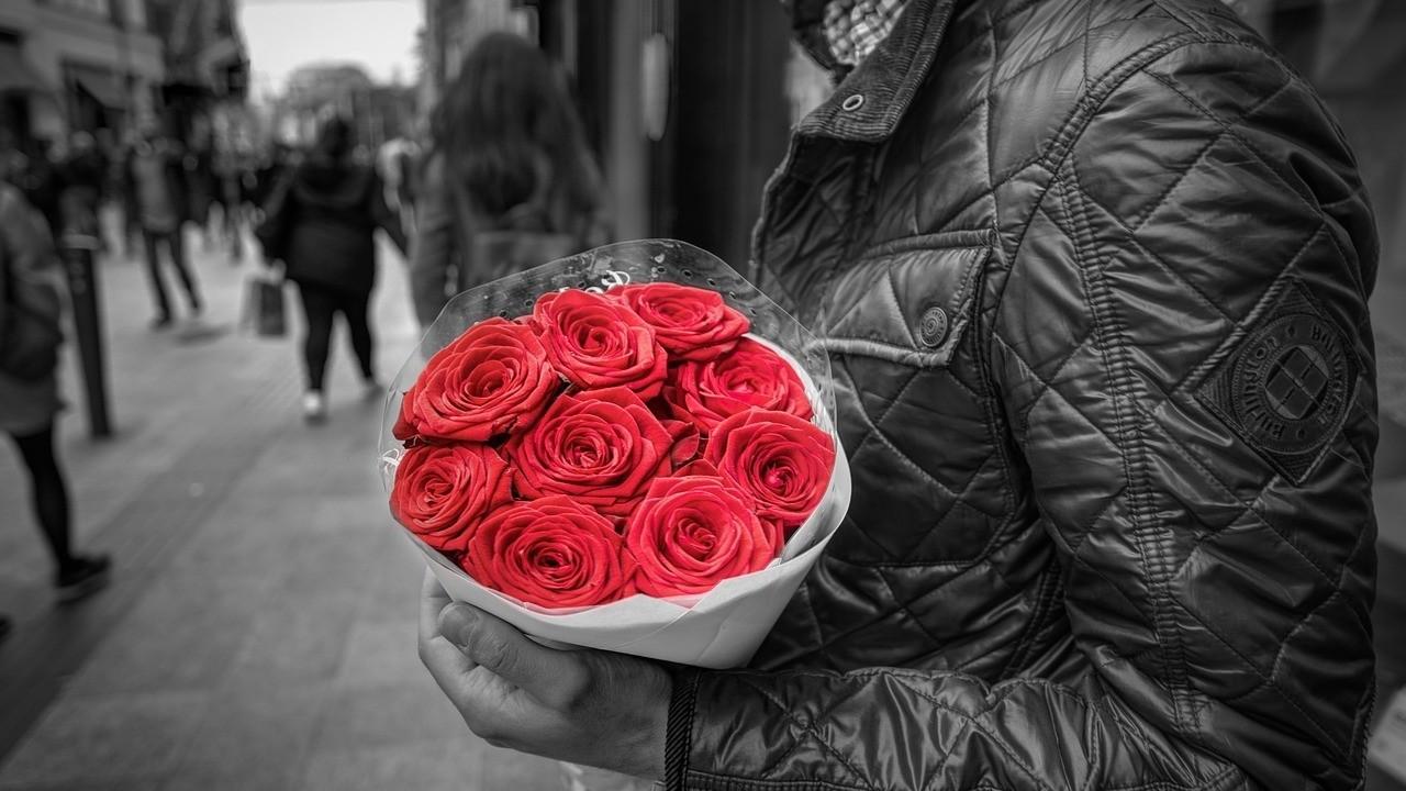 ▲恐怖情人,跟蹤,追求,交往,情人,曖昧,愛情。(圖/翻攝自pixabay)