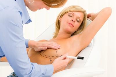 「乳房植入物」和淋巴瘤有關? 專科醫師出面揭真相!